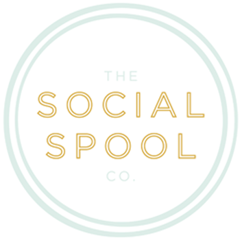 The Social Spool