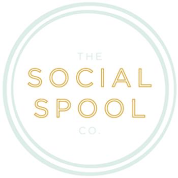 The Social Spool